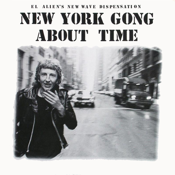 New York Gong - About Time.jpg
