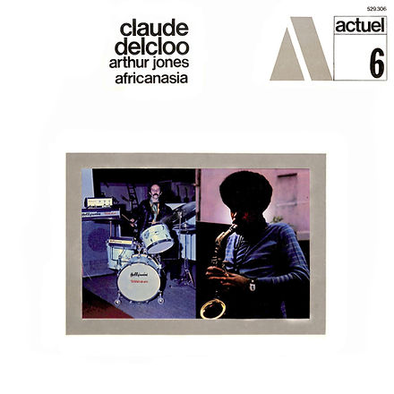 ACTUEL6.jpg
