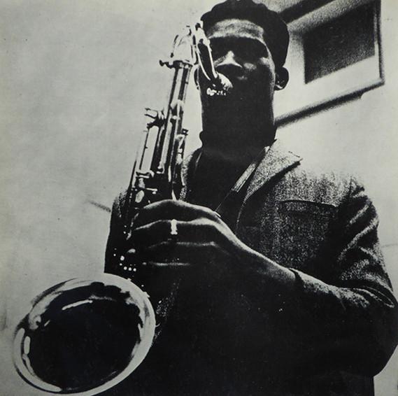 Kenneth Terroade