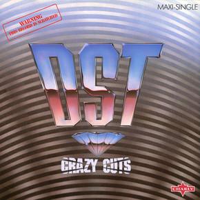 Grandmixer D.ST. - Crazy Cuts.jpg