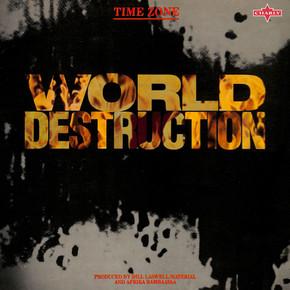 Time Zone - World Destruction.jpg
