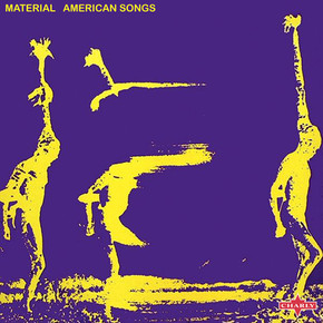 Material - American Songs.jpg