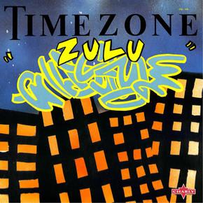 Time Zone - Zulu Wildstyle.jpg