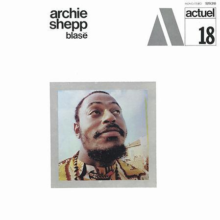 ACTUEL18.2.jpg