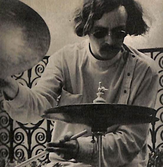 Claude Delcoo