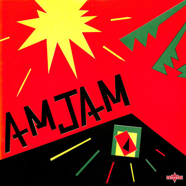 Amjam - Live Off the Board.jpg