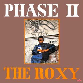 Phase II - The Roxy.jpg