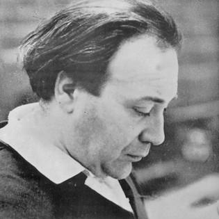 Michel Puig