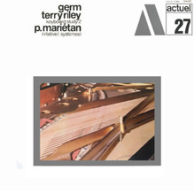 ACTUEL 27