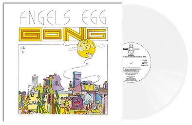 CHARLYL184-Gong_Angel Egg_Vinyl.jpg