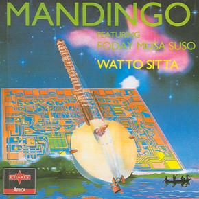 Mandingo - Watto Sitta.JPG