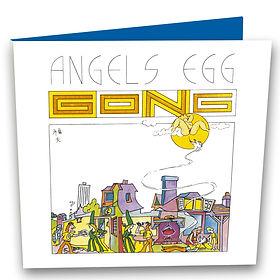 CHARLYP306-Gong_Angel Egg_CD.jpg