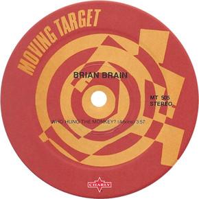 Brian Brain - Who Hung the Monkey.jpg