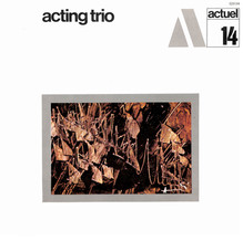 ACTUEL 14