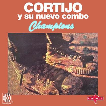 Barrio Band - Rock 'n' Latin.jpg