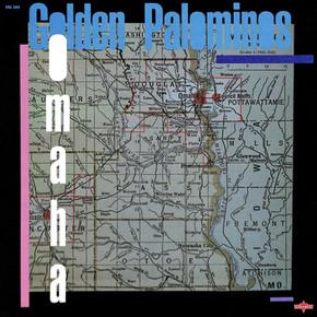 The Golden Palominos - Omaha.jpg
