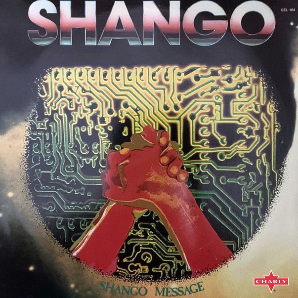 Shango - Shango Message.jpg