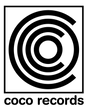 Coco records logo.png