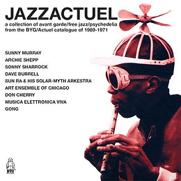 jazzctual.jpg