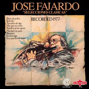 Jose Fajardo  -  Selecciones Clasicas