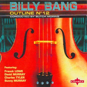 Billy Bang - Outline No. 12.JPG