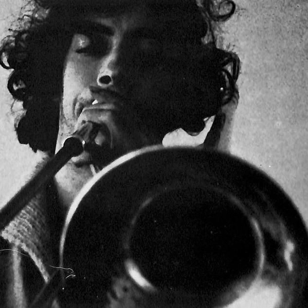 Franco Cataldi
