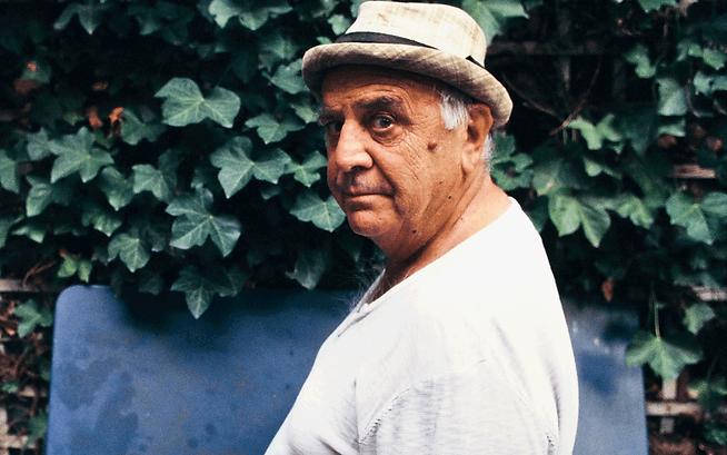 Jean Karakos - Celluloid founder.png