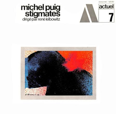ACTUEL7.jpg