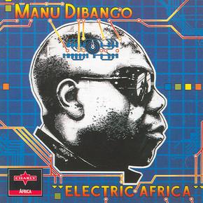 Manu Dibango - Electric Africa.JPG
