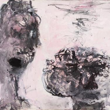Jacques Pajak | Untitled (1962)