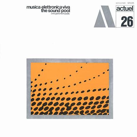 ACTUEL26.jpg