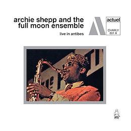 CHARLY651X_Archie Sheep - Live Antibes_C