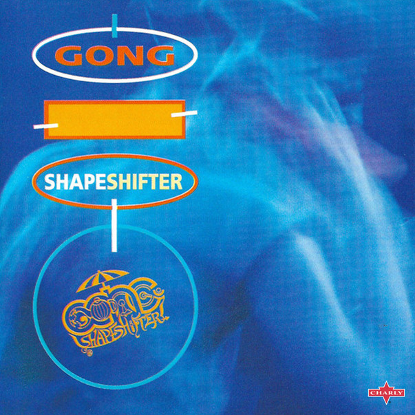 Gong - Shapeshifter.jpg