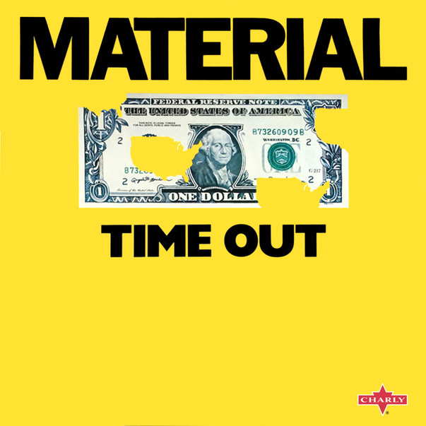 Material - Time Out (Dance Versions).jpg