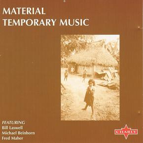 Material - Temporary Music.JPG