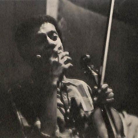 Leroy Jenkins