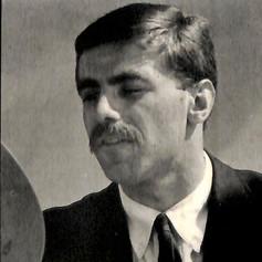 Barry Altschu
