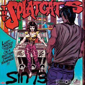 The Splatcats - Sin 73.jpg