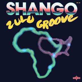 Shango - Zulu Groove.jpg