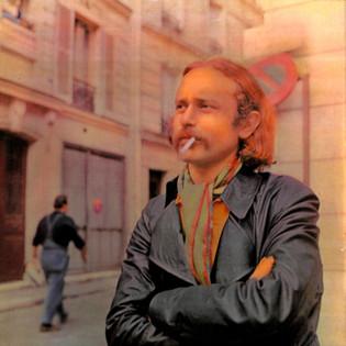 Claude Delcloo