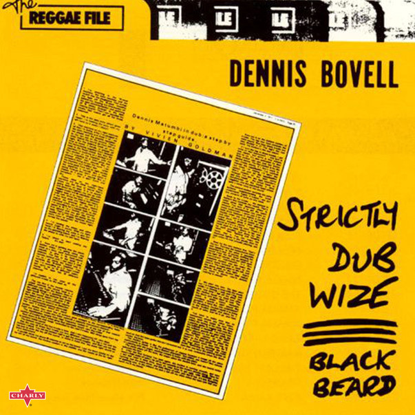 Dennis Bovell - Strictly Dub Wize.jpg