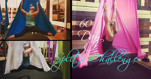 60daysplits.png
