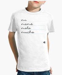 Camiseta mi mama mola mucho.JPG