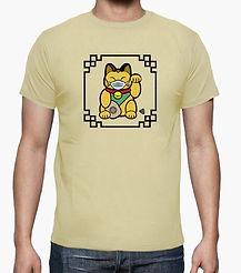 Camiseta gato covid.JPG
