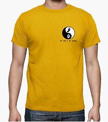Camiseta yin y guau.JPG