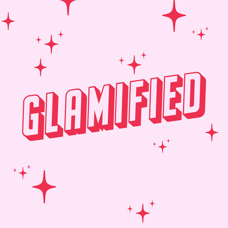 Glamified App