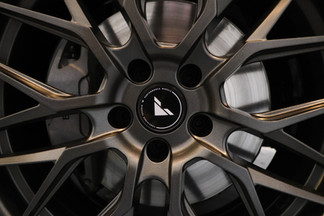 BMW-33.jpg