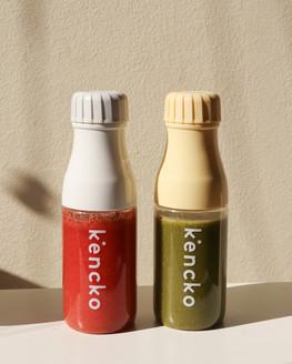 kencko-10.jpg