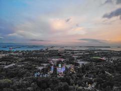 gbtb drone-7.jpg