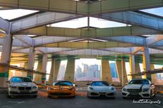 car shots -72.jpg